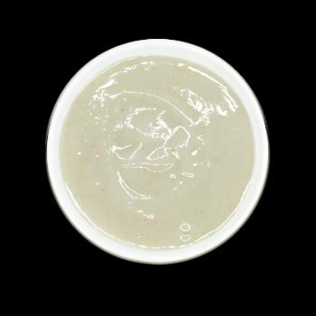 [냉장] 오트밀미음