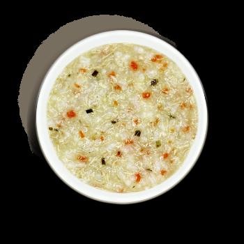 [실온] 영양닭죽