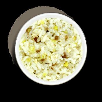 [실온] 치즈고구마진밥