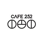 cafe252